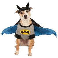 Rubies Batman Pet Costume - L
