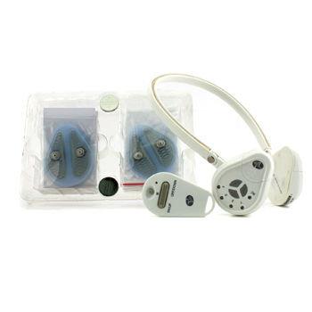 Rio Professional Lift Facial Toner