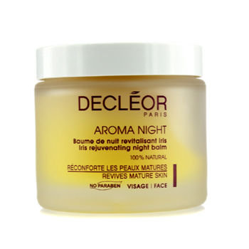 Decleor Iris Aromatic Balm (Salon Size) 100ml/3.3oz
