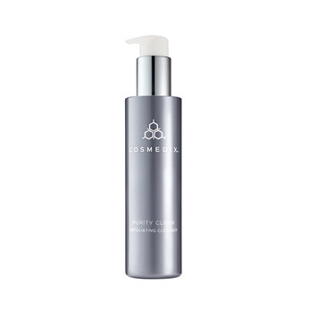CosMedix Purity Clean Exfoliating Cleanser 150ml/5oz