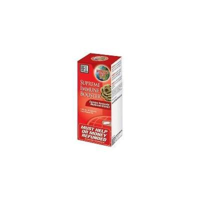 Supreme Immune Booster (90c) Brand: Bell