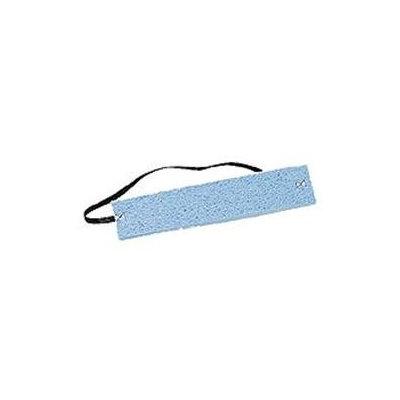 Jackson - 3005338 - Sweatband Economy Bag 100