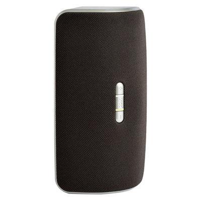 Polk Audio Omni S2 Wireless Multi Room Speaker (Black)