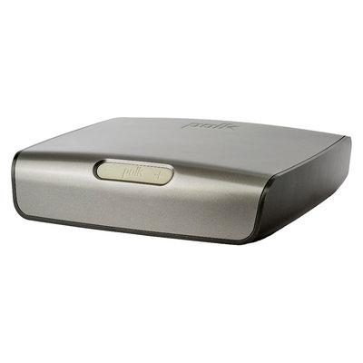 Polk Audio Omni P1 Wireless Adapter (Silver)