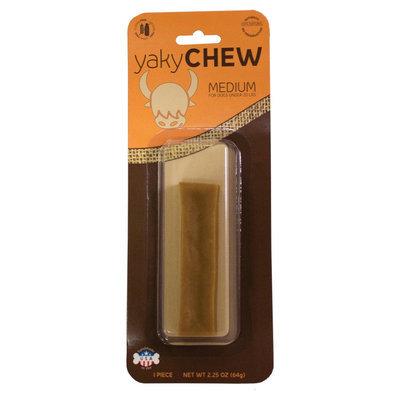 Yaky Chew Medium