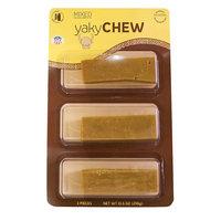 Yaky Chew Mixed