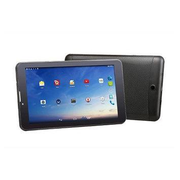 Winnpad 73G Tablet 1.3Ghz Maylong Cortex-A7 Processor - Black