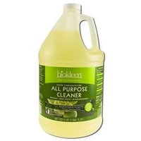BioKleen All Purpose Cleaner Super Concentrated - 1 ct.