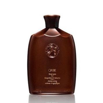Oribe Hair Care Oribe Magnificent Volume Shampoo for Unisex, 8.5 Ounce