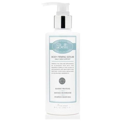 Belli Body Firming Serum (for Women)