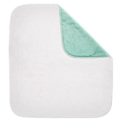 Nova Reusable Underpad - White (17