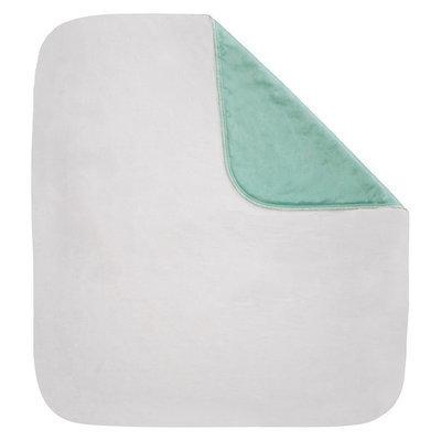 Nova Reusable Underpad - White(36