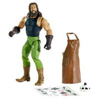 WWE Create-A-Superstar Bray Wyatt Figure Pack