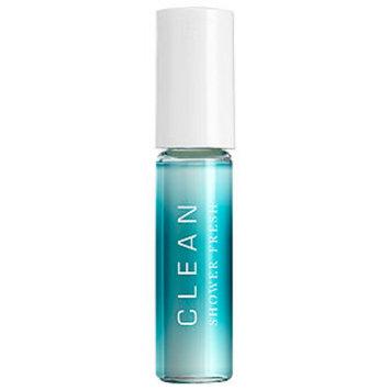 Clean Shower Fresh CLEAN Shower Fresh, Mini Rollerball, .17 oz