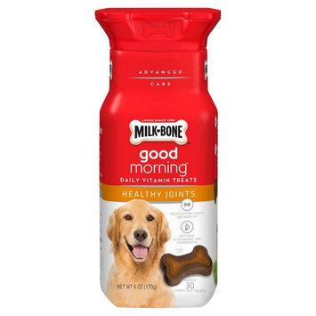 Big Heart Pet Brands Pet Treats Milk-Bone 6 Ounce Chicken