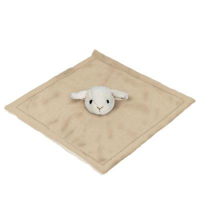 Cloud B Security Blanket - Sheep