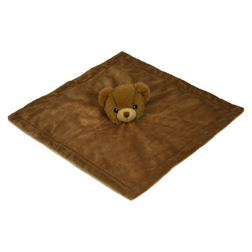 Cloud B Security Blanket - Bear