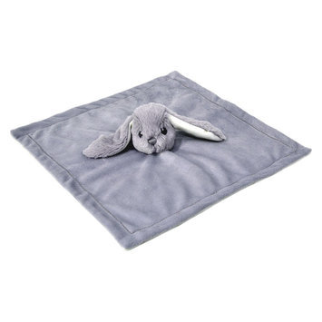 Cloud B Security Blanket - Bunny