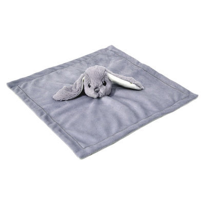 Cloud B Security Blanket - Bunny