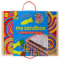 Alex Toys My Sandbox