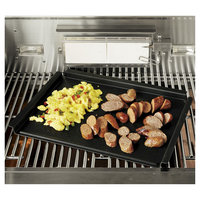 Grill Cookware: Chefs 17