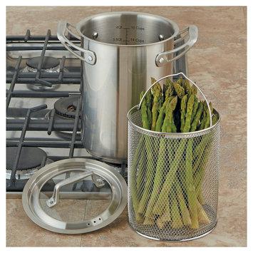 Chefs 3pc Asparagus Steamer Set