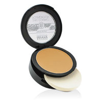 Lavera 2-in1 Compact Foundation