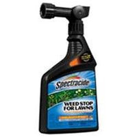 Spectracide 32 oz Weed Stop for Lawns Plus Crabgrass Killer (HG-95703)
