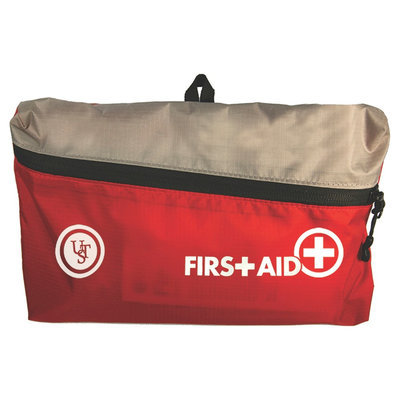 Ust FeatherLite First Aid Kit 3.0