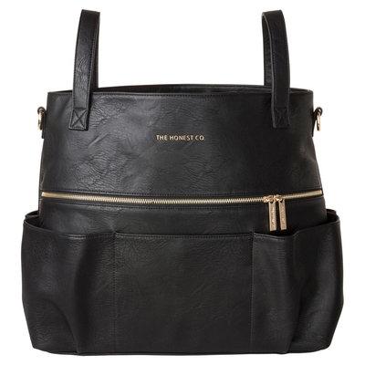 The Honest Company Diaper Bag The Honest Co.