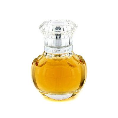 Jill Stuart - Vanilla Lust Eau De Parfum 30ml/1oz