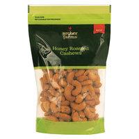 Archer Farms Honey Roasted Cashews 9.5oz