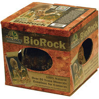BioLogic Bio Rock