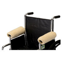 Nova Ortho-Med, Inc. Fleece Arm Cover