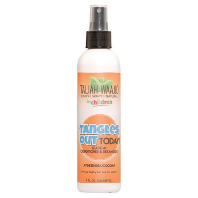 Taliah Waajid Tangles Out Today - 8oz