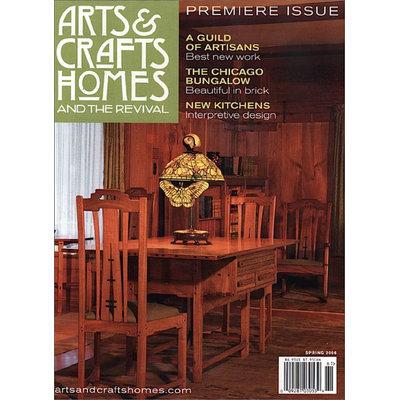 Kmart.com Arts & Crafts Homes Magazine - Kmart.com