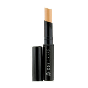 Borghese Mineral Photo Touch Concealer