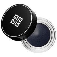 Givenchy Ombre Couture Cream Eyeshadow 4 Bleu Soie 0.14 oz