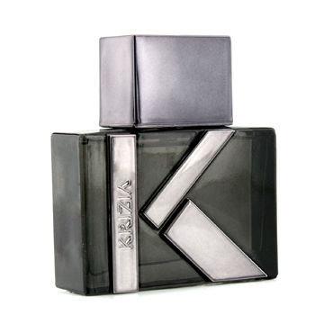 Krizia Pour Homme Eau De Toilette Spray 30ml/1oz
