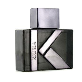 Krizia Pour Homme Eau De Toilette Spray 50ml/1.69oz