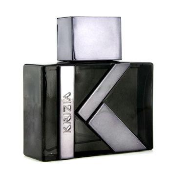 Krizia 17536445105 Pour Homme After Shave Spray - 100 ml.