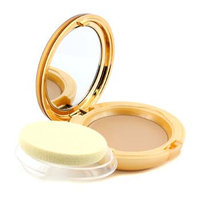 Sulwhasoo Lumitouch Skin Cover SPF26