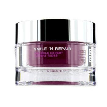 Givenchy Smile N Repair Wrinkle Expert Night Cream