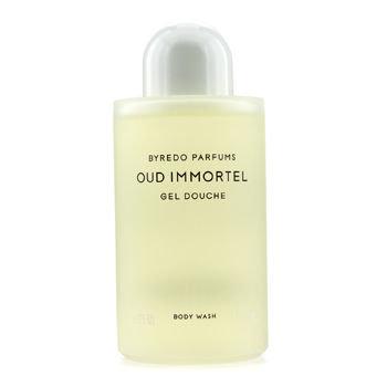 Byredo Oud Immortel Body Wash 225ml-Colorless