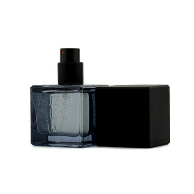 Superdry 17570741205 Black Cologne Spray - 25 ml.