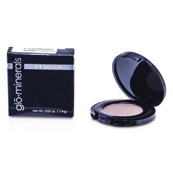 Glominerals glo Minerals glo Eye Shadow