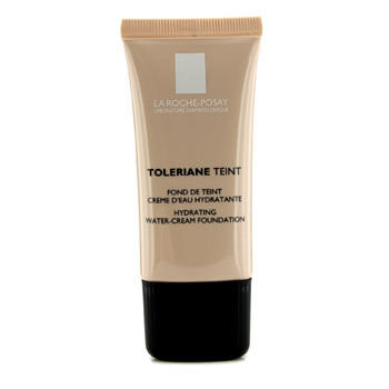 La Roche-posay ROCHE POSAY Toleriane Teint Fresh Make-up 04 30ml (1 x 30ml)