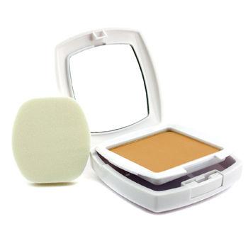 La Roche-posay La Roche Posay Toleriane Teint Mineral Compact Foundation SPF 35 9g Case- 15 Gold