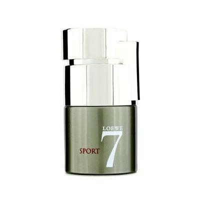 Loewe 7 Sport Eau De Toilette Spray 50ml/1.7oz