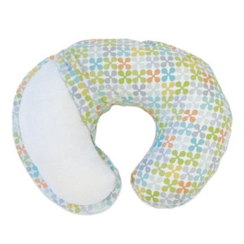 Fabric Slipcover for Nursing Pillow - Multi-Color Jacks by Boppy